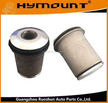 Auto Suspension Rubber Bushings For Cars with good price from Guangdong China factory OE NO:48061-35030