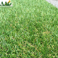 Green Turf for Garden Synthetic Grass Artificial grass