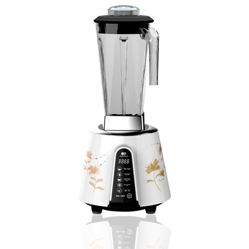 food blending and grinding multifunction food blender for household