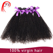 Grade 7A Roman Curls Brazilian Hair Wholesale Hair Weave Distributors