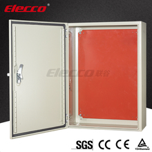 Best price of electrical distribution box with high quality