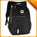 Classic Simply Style Durable Laptop Backpacks