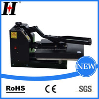 QX-AA1roll forming machine pneumatic rosin press heat press