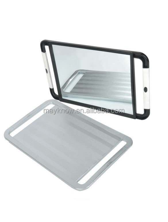 models mirrors for hairdressing/mirror for hair cutting/hairdressing mirrors