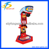 Hot amusement part soft drinks out entertainment roulette and gaming machine