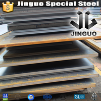 a283 carbon alloy steel plate