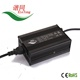 C300 12v/ 24V / 36V / 48V /60V /72V 3a-15a battery charger for electric rickshaw electric bicycle scooter