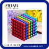 Magnetic Ball LiKee Magnetic Sculpture Toys