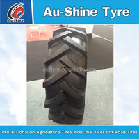 Agriculture farm 15.5x38 tractor tires