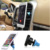 Hot selling universal magnetic car mobile phone holder