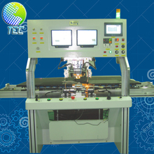 "Favctory Price 12""-60"" TAB of TFT FPC LCD and PCB combination Large Size LCD/LED Display Panel Repair TAB Bonder Machine"