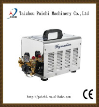 3L/min 800w high pressure fog machine(CE)
