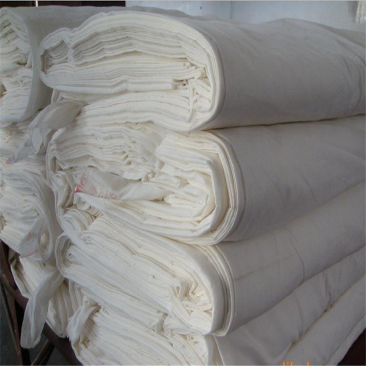 High quality Anti Chlorine Bleaching T65%C35% 180gsm Thick Twill Fabric for Medical Uniform
