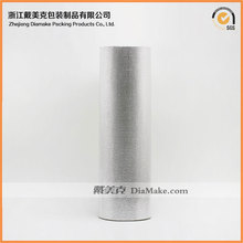 Reflective insulation roof heat insulation material closed cell XPE foam for walls