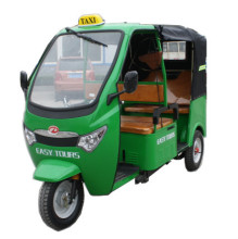 Bajaj three wheel motorcycle tuk tuk for sale