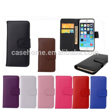 For Asus PadFone Mini Case, 4 inch Phone Case Wholesale