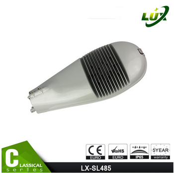 IP65 waterproof CE & RoHs approved 40w led lighting technology