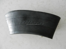 3.00-18 Motorcycle tyre inner tube,high quality ,cheap price