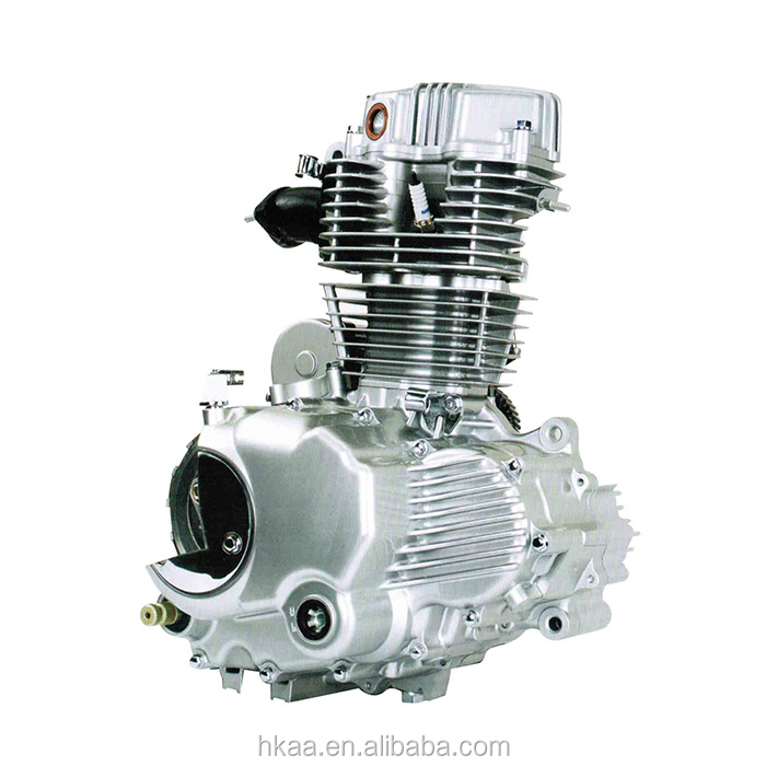 Motorcycle Engine 400cc high quality motorcycle parts motorcycle engine
