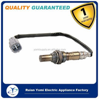 AIR FUEL RATIO OXYGEN SENSOR For TOYOTA 8946748011 2349007 2349010 2349023 2349024 24657 24827
