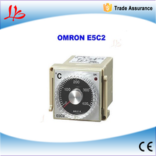 Factory sale!!!Temperature Controller OMRON E5C2 R20K 0-400 degrees.