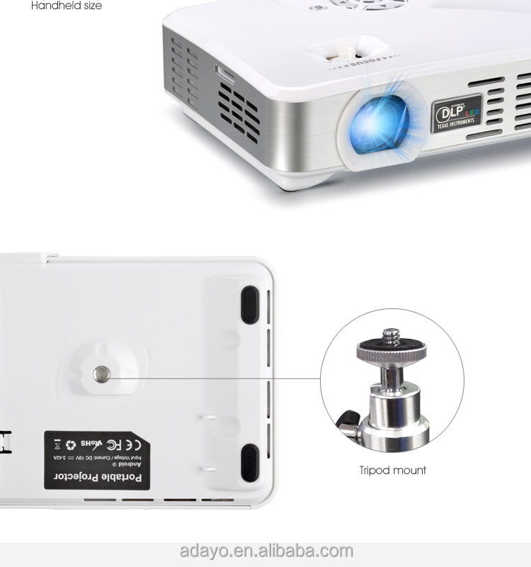 dlp projector texas instruments buy dlp projector texas