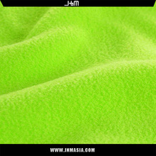 100% Polyester hot sale for 2015 home decor fabric