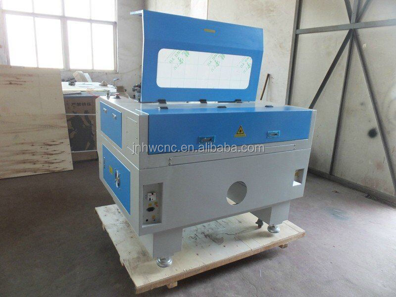 wood engraving machine for sale