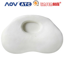 china wholesale Linsen massaging neck pillow as seen on tv