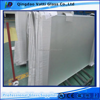 Alibaba High Transparent Solar Panel Low