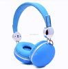 Clear Sound Quality Bluetooth Headset Noise Cancelling Bluetooth Headset