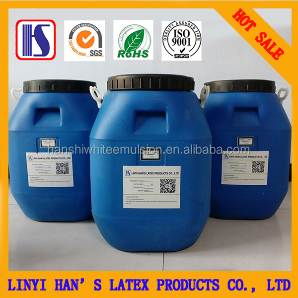 Han's Factory Price Double Component Polyurethane Foam adhesive