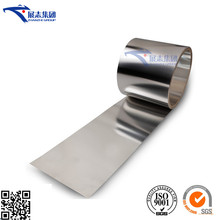 China best stainless steel coils / sheets 201 304