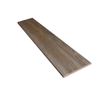 Ceramic Tile Non Slip Vinyl Wooden Floor Tile