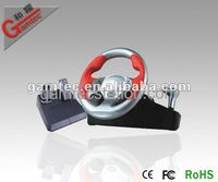 game racing wheel/MB2041/Mul-color for choice