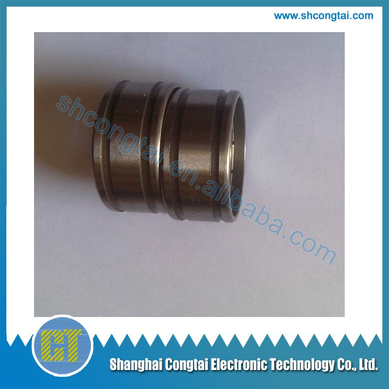 538206 Elevator ball bearing special For Elevator Parts