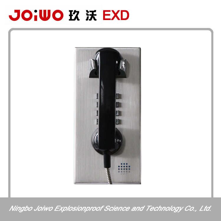 one key emergency phone emergency services phone number for alibaba