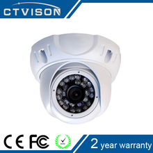 ip network camera networkcamera 1.0 Mega Dome IP Camera / XMEYE software/ P2P Cloud With Mobile Surveillance