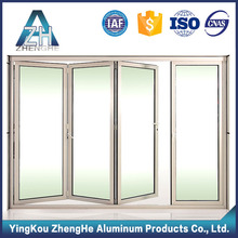 china aluminum profile manufacturer low price aluminium door frame