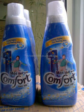 Comfort softener one time sunrise 370ml, 800ml, 1.8L, 3.8kg !!