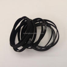 GT2 small rubber endless timing belt (Stocks)