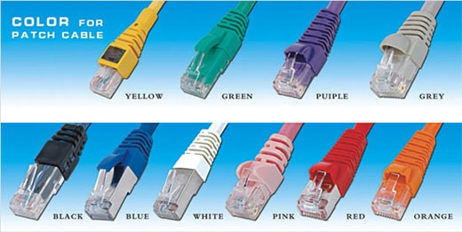 cat6a cable price per meter SSTP PATCH CORD