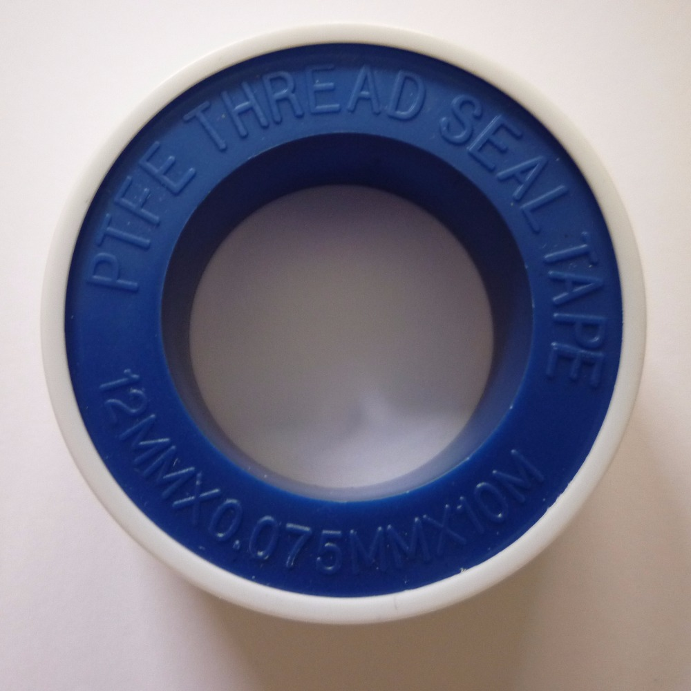 Waterproof Custom ptfe teflon tape for sale