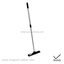 "12"" Telescopic Magnetic Power Pickup Tool"
