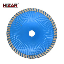 High quality circular saw blade sharpener Diamond disc for Concrete and granite