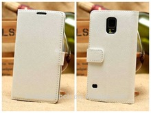 tpu cse for s5 leather case with window