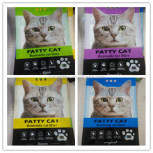cat litter pet products