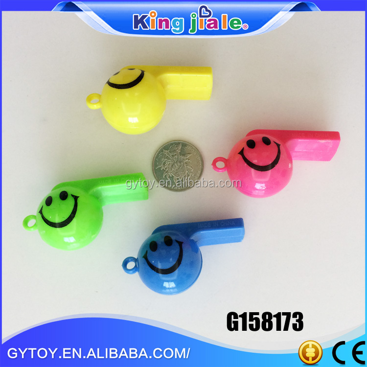 Hot sale top quality best price small toys plastic mobile phone for promotion gifts display