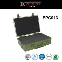 IP67 Waterproof Hard Plastic Case for Guns