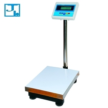 Heavy Duty Electric Big Platform Weight Scale For Sale
